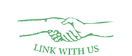 The Linkcare Nursing Agency